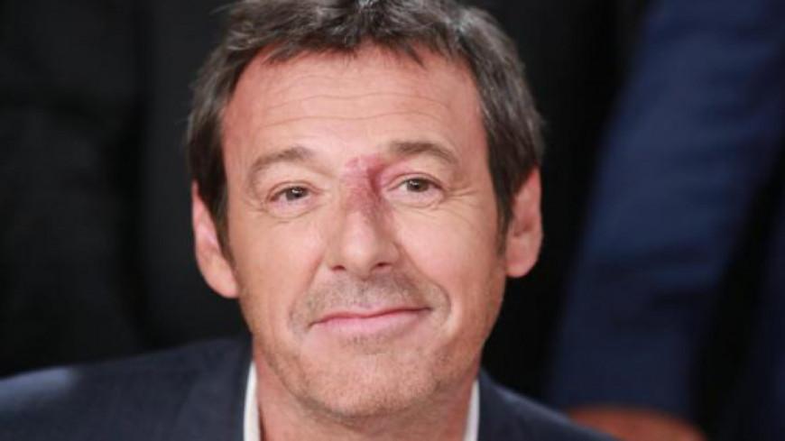 Jean-Luc Reichmann quitte le plateau ! (Vidéo)