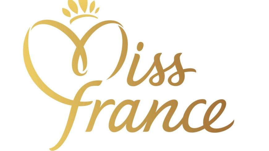 Miss France 2018 : Découvrez quelle Miss a eu la meilleure note au test de culture générale