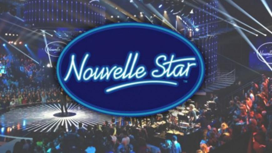 Nouvelle Star : voici la photo officielle !