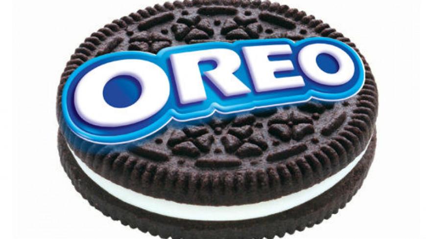 Devenez goûteur de chocolat pour Oreo et Milka — Job de rêve