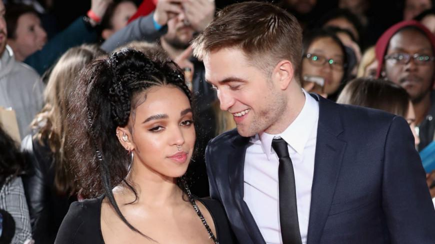 Robert Pattinson, le mariage annulé … et pire encore !