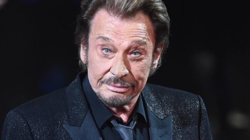 Johnny Hallyday va devoir rembourser des milliers d'euros au fisc