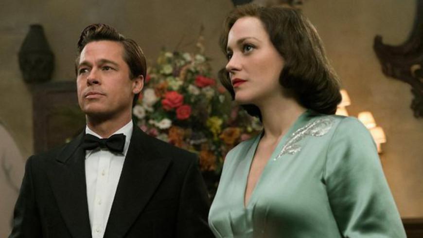 Brad Pitt blanchi, Angelina Jolie conserve la garde des enfants