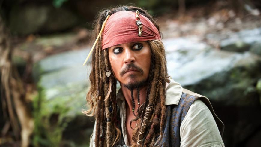 De violentes disputes sur le tournage de « Pirates des Caraïbes ».