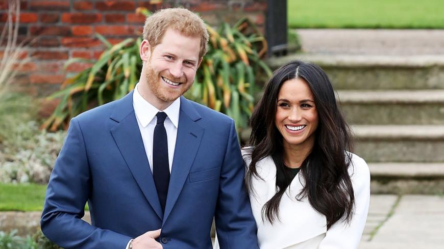 Meghan Markle passera noël avec la reine