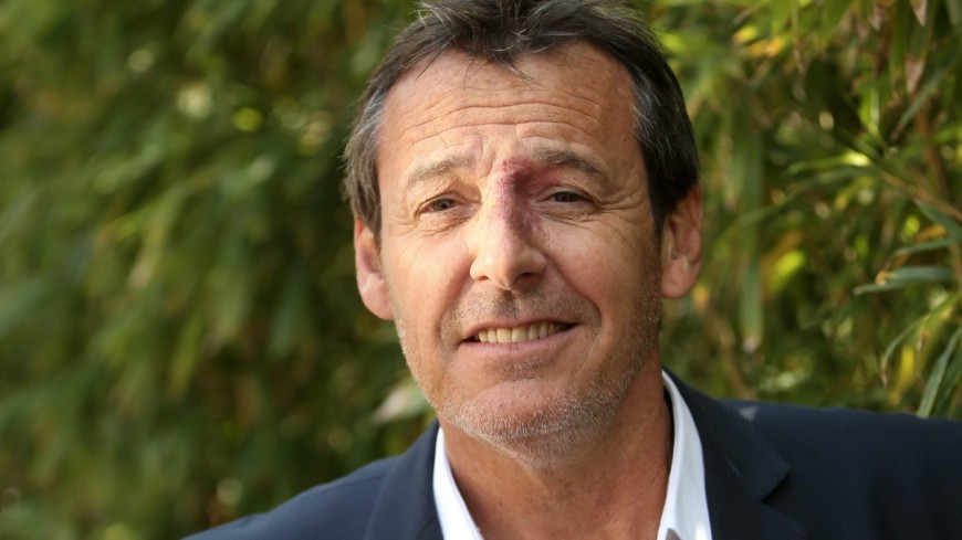 Jean-Michel Maire ne sera pas le nouveau Bachelor