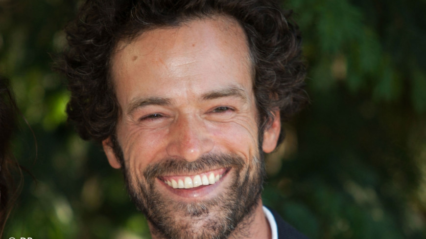 Romain Duris : ses révélations surprenantes