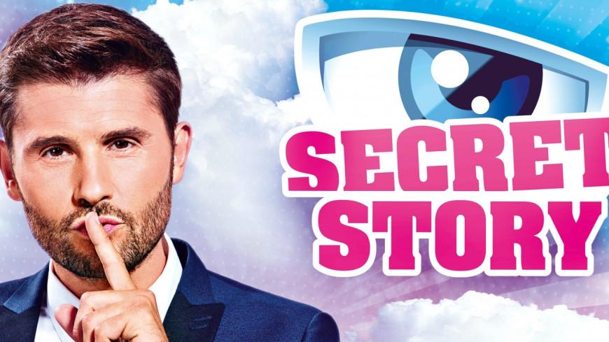 Secret Story est de retour