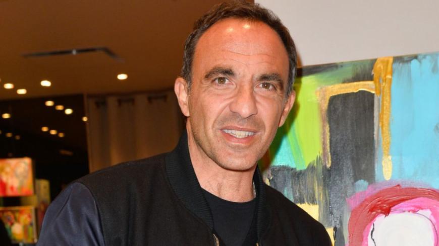 « C'est Canteloup » : Nikos Aliagas de retour ce soir !