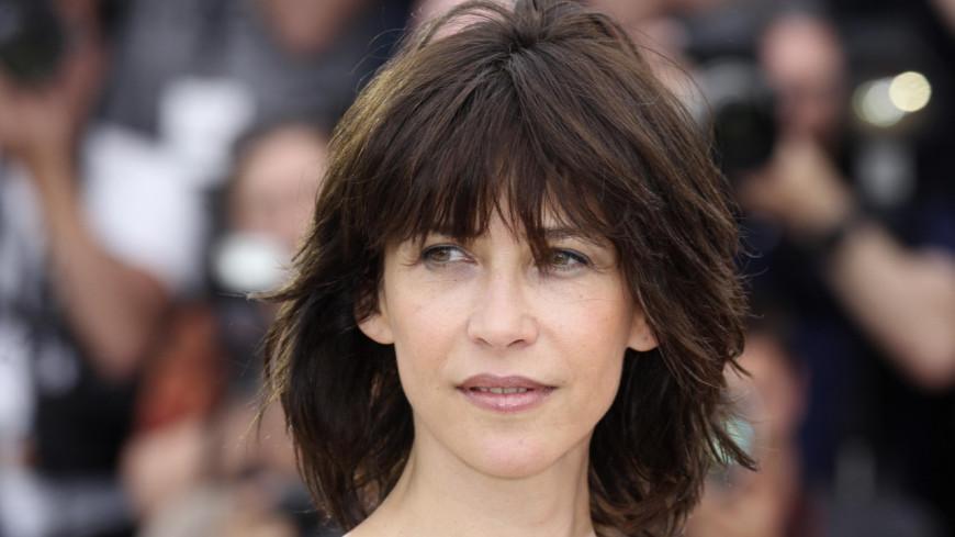 Sophie Marceau Nackt 49