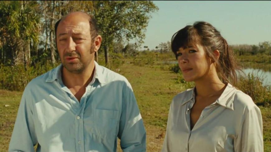 TF1 cartonne avec le film
