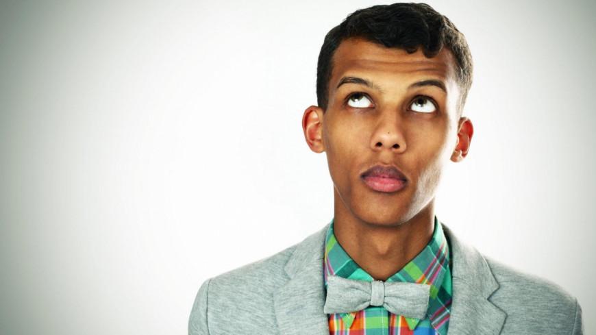 Stromae : « Chanter, je n'en ai pas du tout envie ! »