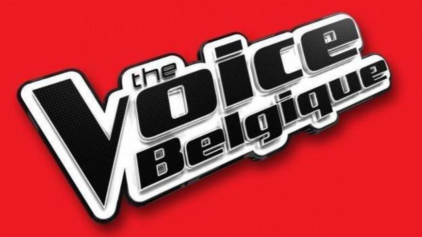 Découvrez le tout nouveau juré de The Voice Belgique