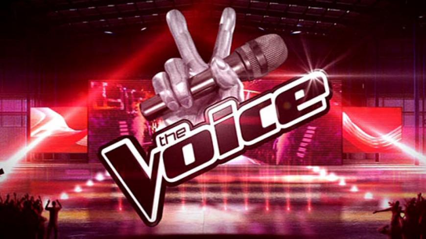 Découvrez l'un des nouveaux talents de The Voice 6 !