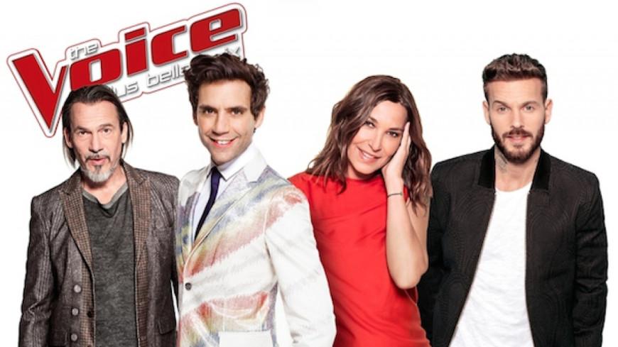 The Voice: changement de règle pour l'épreuve des Battles