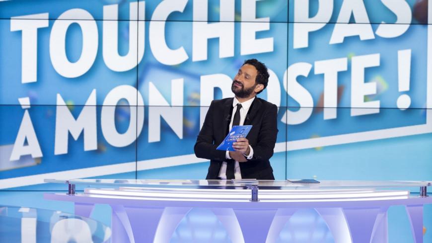 Canular TPMP : La plainte de Cyril Hanouna rejetée