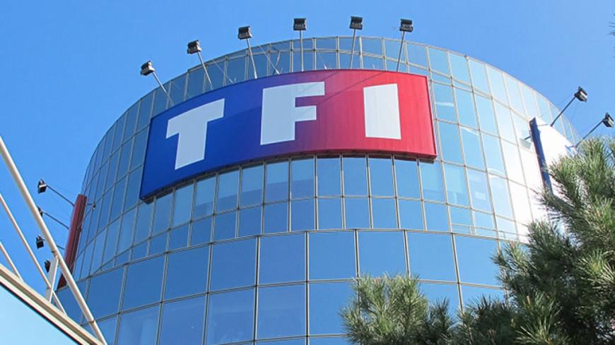 Plus de direct pour TF1 à cause de menaces terroristes ?