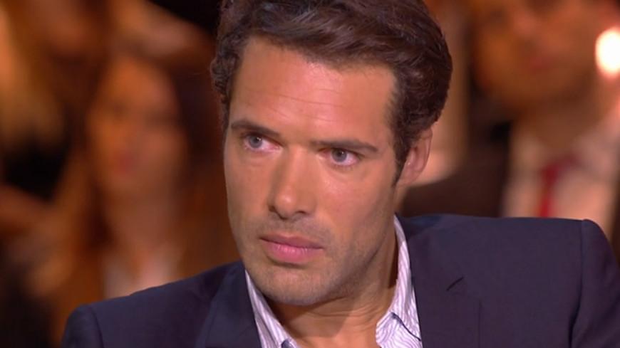(Vidéo) Nicolas Bedos tâcle Ornella Fleury