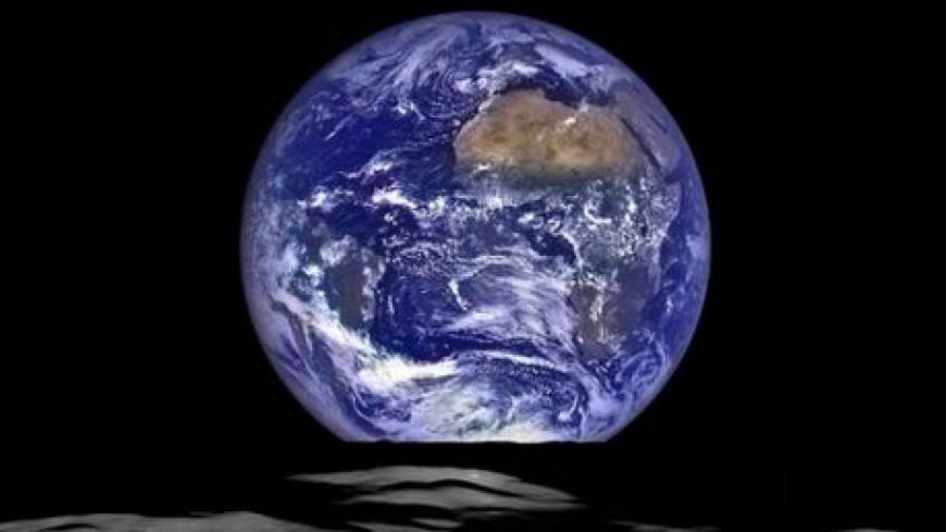 Sept nouvelles planètes de la taille de la Terre ont été découvertes