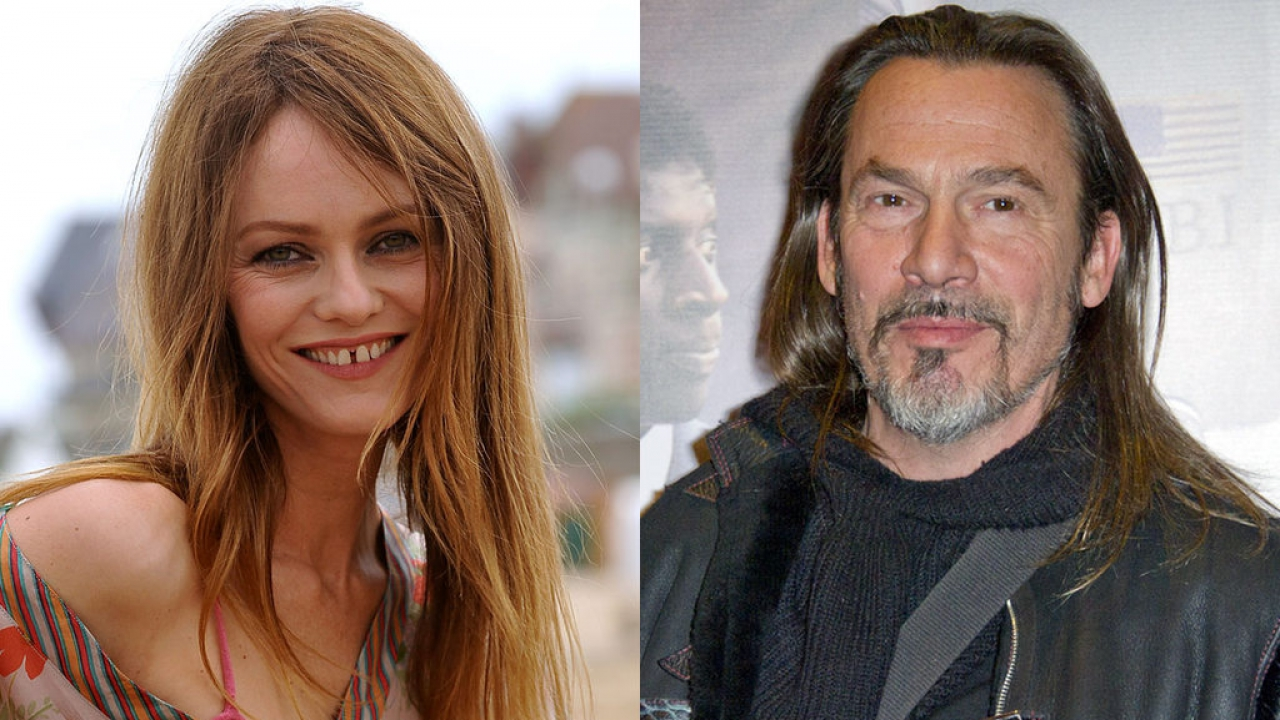 r v lations g nantes sur florent pagny et vanessa paradis. Black Bedroom Furniture Sets. Home Design Ideas