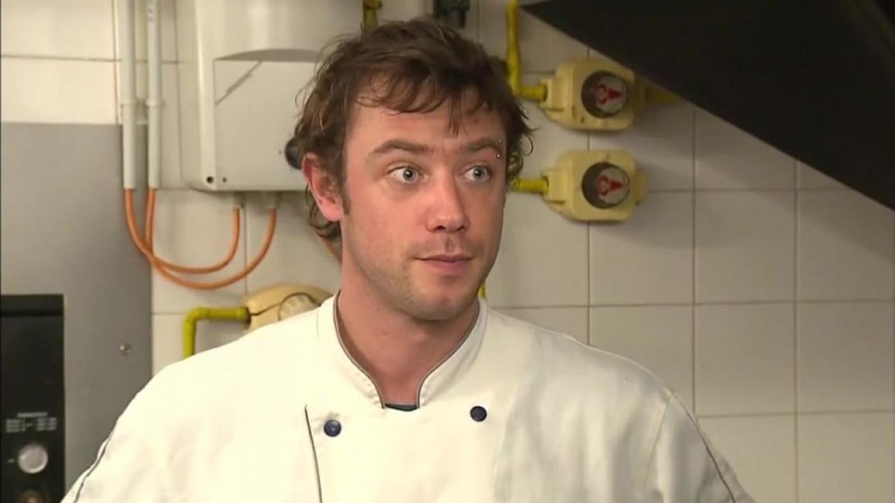 Un ancien de cauchemar en cuisine est devenu sdf - Cauchemar en cuisine fr ...