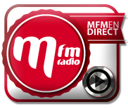 Ecouter MFM Radio