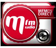 Ecouter MFM Radio