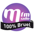100% Bruel
