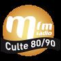 Culte 80/90