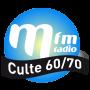 Culte 60/70