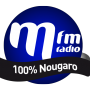 100% Nougaro