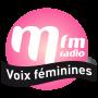 Voix Féminines