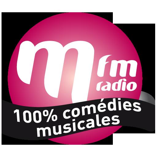 Radios, The - LIVE