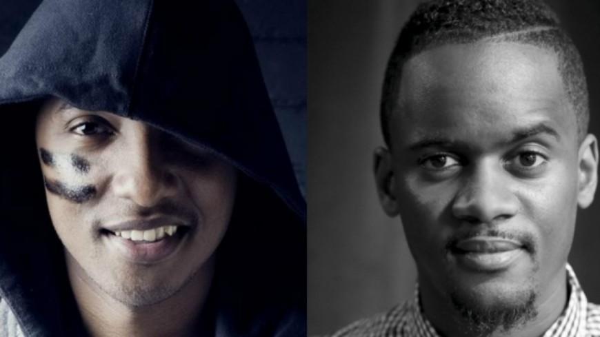 Découvrez le nouveau clip de Black M et Soprano